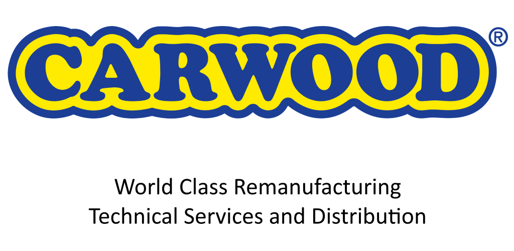 Carwood Motor Units App