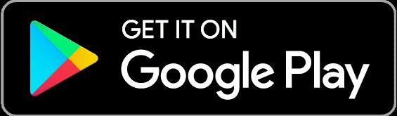 Google Android Developer